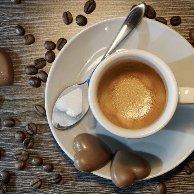 coffee-3095242_1280