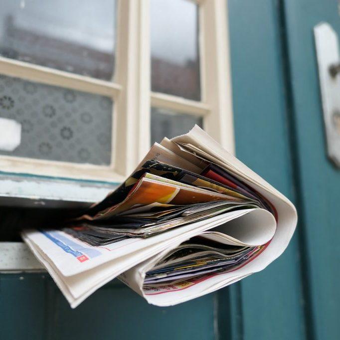 newspaper-3065044_1280